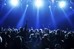 Milazzo, chiusa una discoteca: numero di presenti superiore rispetto a quello consentito