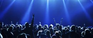 """Sulla riapertura delle discoteche la Regione frena: """"Ok solo per ascoltare musica all'aperto"""""""