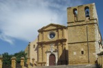 Duomo di Agrigento, in arrivo due bandi per la messa in sicurezza