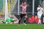 Palermo, ci pensano Dybala e Belotti: vittoria in rimonta contro il Verona