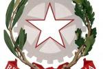 L'emblema della Repubblica Italiana: la storia travagliata della sua creazione