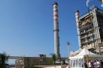 Enel, investimento da 80 milioni per il nuovo impianto a Porto Empedocle