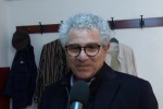 Agrigento, «Il Consiglio d'Egitto» con Guarneri