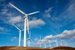 Enna, associazioni e gruppi Facebook per dire no al parco eolico