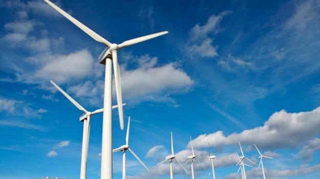 ambiente, enna, eolico, Enna, Economia