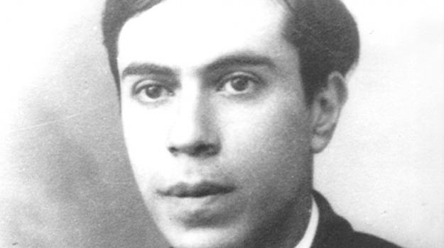fisico, scomparsa, Ettore Majorana, Sicilia, Società