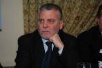 Concussione, l'ex presidente della Provincia di Agrigento D'Orsi assolto in appello