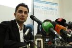 """Scandalo Hsbc, Falciani: """"Non è finita qui, altre banche coinvolte"""""""