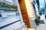 L'ex gioielleria Fiorentino venduta a Mirri