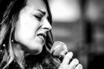Rassegna jazz a Palermo, il Trio di Florinda Piticchio arriva da Spillo