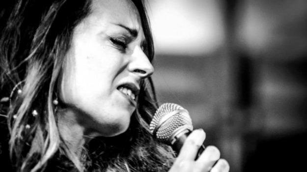 jazz, spillo la birroteca, trio piticchio, Florinda Piticchio, Palermo, Cultura