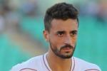 Un altro attaccante per il Catania: occhi su Caputo e Insigne junior