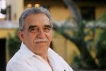Texas, l'Università paga 2,2 milioni per l'archivio di Garcia Marquez