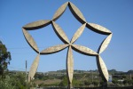 """Motori, torna """"Sicily Bike Week"""" a Gibellina"""