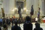 """Centinaia di scout in cattedrale per la """"Giornata del pensiero"""" - Video"""
