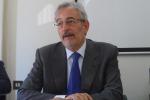 Il procuratore di Catania Salvi è il nuovo pg di Roma