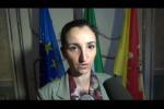 Corruzione, M5S lancia sito per raccogliere le denunce