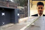Si è costituito il diciassettenne che avrebbe ucciso Aldo Naro