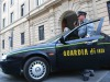 Corruzione e accessi illegali a Riscossione Sicilia: 6 misure cautelari a Messina e Catania