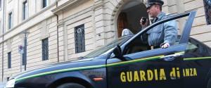 A Catania droga dalla Spagna e dal Sud America: blitz con 16 arresti