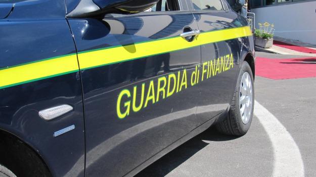 arresto, droga, pozzallo, Ragusa, Archivio