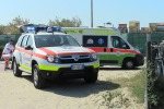Tante richieste di intervento, ma due sole auto di guardia medica a Palermo
