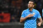 Europa League, festa per le italiane In cinque accedono agli ottavi