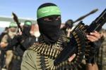 Un tribunale egiziano dichiara Hamas terrorista