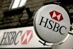 Banca Hsbc, maxi piano tagli: via fino a 25 mila dipendenti nel mondo