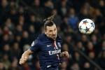 Milan, frenata per Ibrahimovic Tevez, quasi addio: va verso il Boca