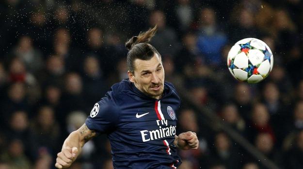 Euro 2016, europei, qualificazioni, spareggi, Zlatan Ibrahimovic, Sicilia, Sport
