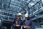 Istat, la produzione industriale cala dello 0,5% a novembre