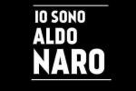 Giovane ucciso in discoteca, mercoledì una fiaccolata a Palermo in sua memoria