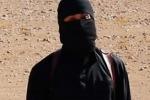 Svelata l'identità del boia Jihadi John: è un ventisettenne nato a Londra