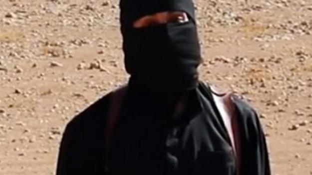 Isis, libano, nusra, ostaggi, Sicilia, Mondo