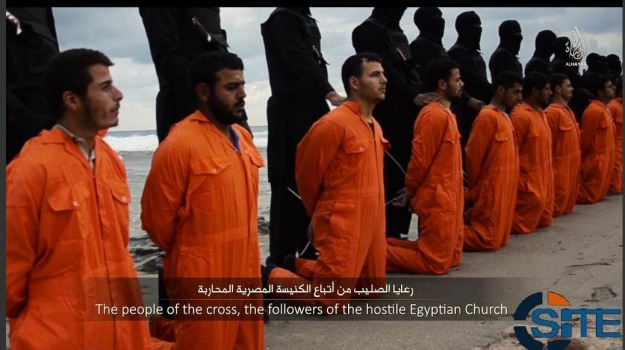 Isis, italia, minacce, nuovo video, Sicilia, Mondo