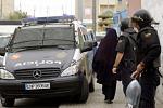 Spagna, smantellata rete che reclutava lupi solitari Isis: 4 arresti