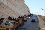 Accordo in Libia, Arpino: l'Isis ora punta ai pozzi petroliferi ma Tripoli non ha armi