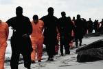 """Isis, Roberti: """"In Italia si effettuano molti controlli su soggetti a rischio"""""""