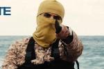 L'Isis fa bagno di sangue in Siria, 300 morti di cui 150 decapitati: anche donne e bambini vittime