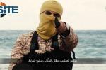 """Nuovo orrore Isis: """"In Iraq bruciate vive altre 45 persone"""""""