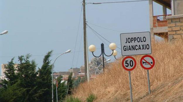 consiglio comunale, gettone di presenza, joppolo giancaxio, Agrigento, Politica