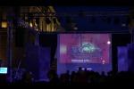 Un milione di visitatori per il sito Kalat Nissa Festival