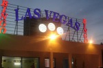 Riapre la sala bingo Las Vegas, tornano al lavoro 37 ex dipendenti