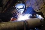 Arrivano aiuti ed investimenti per le imprese in provincia di Trapani