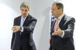 "Mosca: ""Armi americane a Kiev? Conseguenze imprevedibili"""