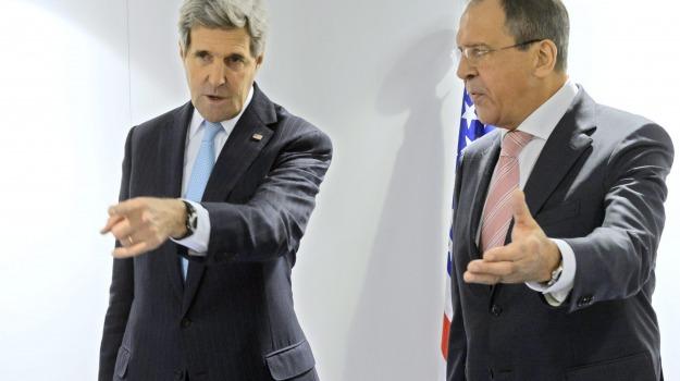 guerra, Russia, Stati Uniti, Ucraina, Sicilia, Mondo