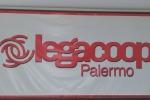 Legacoop: a Trapani va scongiurato l'astensionismo