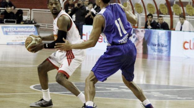 a2 gold, basket, derby, pallacanestro, Agrigento, Trapani, Sport