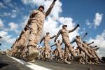 Libia, la polveriera al centro del mondo Blitz dell'Egitto, l'Onu pensa all'intervento
